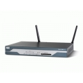 Cisco 1801W-AG-C/K9